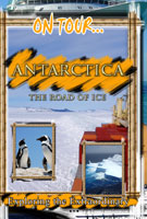 On Tour...  Antarctica | Movies and Videos | Action