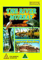 The River Murray | Movies and Videos | Action