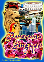 Panorama Singapore | Movies and Videos | Action