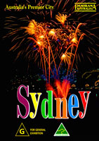 Sydney Australia's Premier City | Movies and Videos | Action