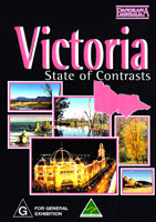 Victoria State Of Contrasts | Movies and Videos | Action