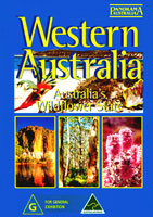 Western Australia Australia's Wildflower State | Movies and Videos | Action