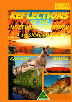 Reflections Of The Northern Territory | Movies and Videos | Action