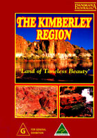 The Kimberley Region Land of Timeless Beauty | Movies and Videos | Action