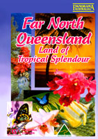 Far North Queensland Land of Tropical Splendor | Movies and Videos | Action
