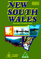New South Wales Australia's Premiere State | Movies and Videos | Action
