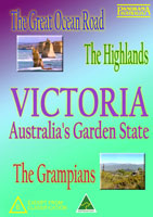 Victoria Australia's Garden State | Movies and Videos | Action