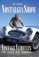 Nostalgia Show   Movies and Videos   Action