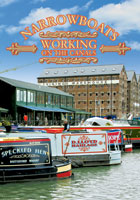Narrowboats  Working on Canals | Movies and Videos | Action