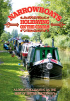 Narrowboats  Holidaying on the Canals | Movies and Videos | Action