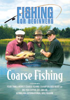 Fishing for Beginners  Course Fishing | Movies and Videos | Action