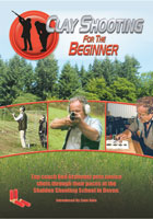 Clay Shooting  For the Beginner | Movies and Videos | Action