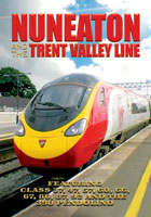 Nuneaton and the Trent Valley Line | Movies and Videos | Action
