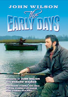 John Wilson Fishing | Movies and Videos | Action