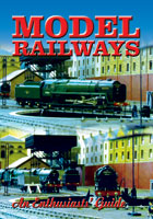 Model Railways: An Enthusaist's Guide | Movies and Videos | Action