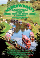 Narrowboats  A Guide to Buying and Owning | Movies and Videos | Action