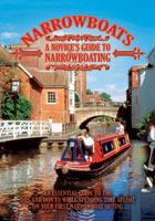 Narrowboats  A Novices Guide | Movies and Videos | Action