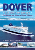 Dover Gateway to Europe | Movies and Videos | Action