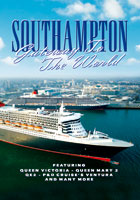 Southampton  Gateway to the World | Movies and Videos | Action