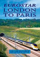 Eurostar: London to Paris | Movies and Videos | Action