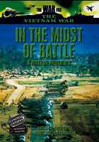 Vietnam  In the Midst of Battle | Movies and Videos | Action
