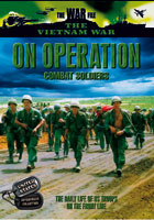 Vietnam  On Operation | Movies and Videos | Action