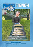 Fishing for Tench | Movies and Videos | Action