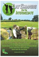 Clay Shooting  For the Intermediate | Movies and Videos | Action