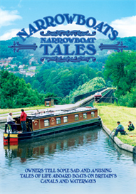 Narrowboats  Tales | Movies and Videos | Action