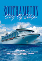Southampton  City of Ships | Movies and Videos | Action