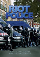 Riot Police | Movies and Videos | Action