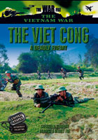 Vietnam  A Deadly Enemy | Movies and Videos | Action