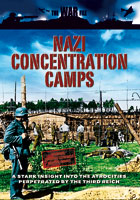 warfile  nazi concentration camp