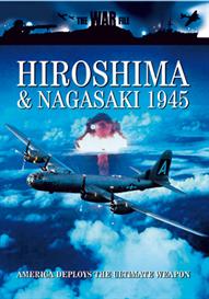 Waves  Hiroshima & Nagasaki 1945 | Movies and Videos | Action