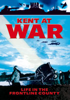 Kent at War | Movies and Videos | Action