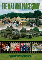 The War and Peace Show   Movies and Videos   Action