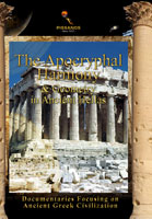 The Apocryphal Harmony & Geometry in Ancient Hellas | Movies and Videos | Action