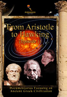 from aristotle to hawking collection one