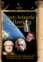 From Aristotle to Hawking Collection Three | Movies and Videos | Action