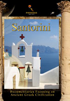 Santorini | Movies and Videos | Action