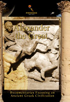 Alexander the Great | Movies and Videos | Action