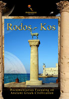 Rodos - Kos | Movies and Videos | Action