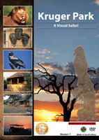 Kruger Park A Visual Safari | Movies and Videos | Action