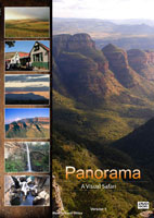 Panorama A Visual Safari | Movies and Videos | Action