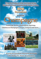 Champagne | Movies and Videos | Action