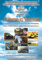 Autumn In Vermont | Movies and Videos | Action