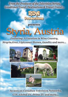 Styria, Austria | Movies and Videos | Action