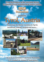 Tyrol, Austria | Movies and Videos | Action