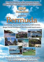 Bermuda | Movies and Videos | Action