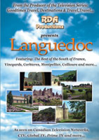 Languedoc | Movies and Videos | Action